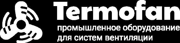 Вентилятор тангенциальный Ebmpapst QL3/2000A2-2112LH-447cn (8/0,008 кВт) 2400 об/мин