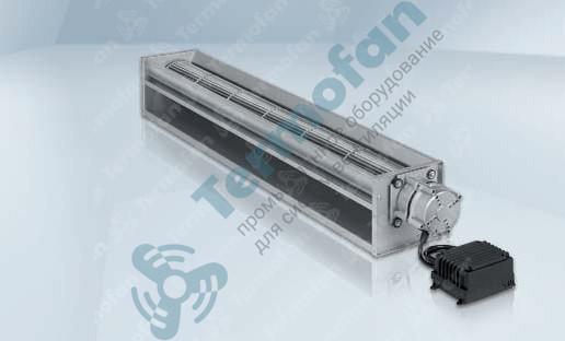 QL80-5000-4310